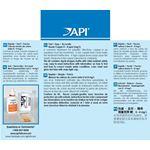 API Copper Test Kit-2