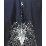 """ProEco N107 3/4"""" Blossom Fountain Nozzle-2"""