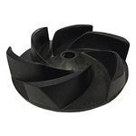 29749 Replacement Impeller Tsurumi 8PN For Pond-2