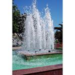"""ProEco N103 3/4"""" Cascade Fountain Nozzle-3"""