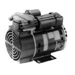 Kasco Robust-Aire 1, 120V PM 4