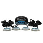 Aquascape Pond Air 4 | 75001