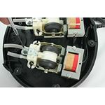 75004 Pond Air 4 Replacement Diaphragm Kit 2 Pkg-2