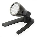 6W Contractor Pond And Landscape Spot Light Pack-2