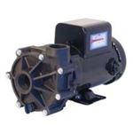 Performance Pro Cascade Pond Pump