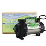 Aquascape 20004  7500 Submersible Pump for Ponds-4