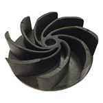 PRO 7500 Pump Impeller Kit  Part 29231-2