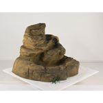 Wall Waterfall Pond (self-contained unit)-010-2