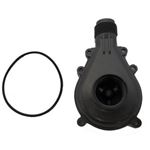 E.G. Danner Pump Cover for DS 950-2