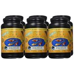 Ecological Laboratories Legacy Summer Staple-4
