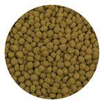 Premium Cold Water Fish Food Pellets 1kg-2