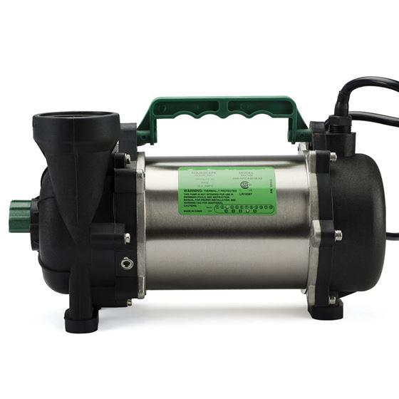 Aquascape 20004  7500 Submersible Pump for Ponds-2