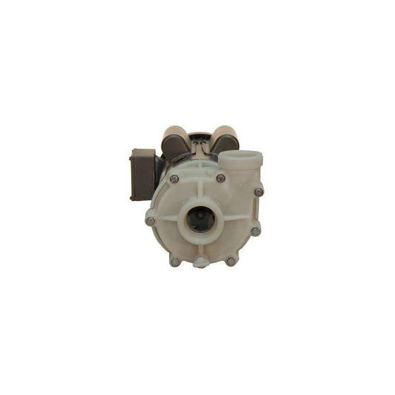 Power Series Pump - 2HP - 11000 GPH-2