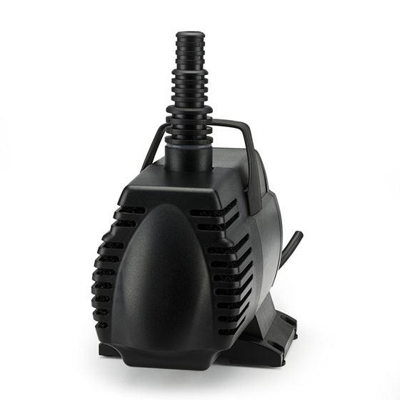 Aquascape Ultra Pump 1500 for Small Ponds-2