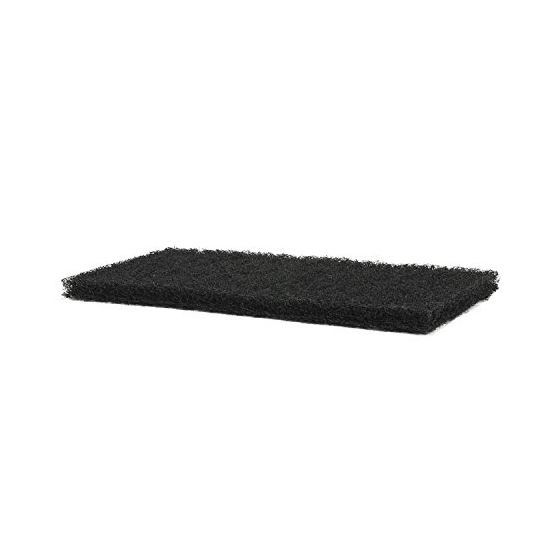 AQSC Splash Pad, 24-Inch X 12-Inch-2