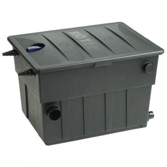 OASE BioTec 18000 Pond Filter-4