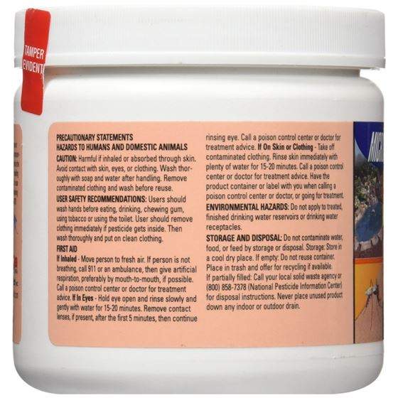 Ecological Laboratories Biological Mosquito-2