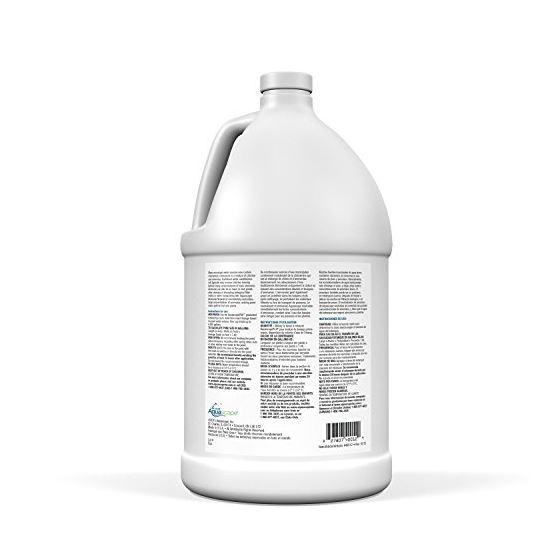 Aquascapepro Ammonia Remover  1 Gallon  3.78 Lit-2