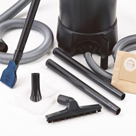OASE PondoVac Classic Pond Vacuum Cleaner-2
