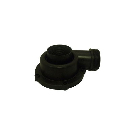 E.G.Danner Replacement Volute for HY-Drive 6000 Model