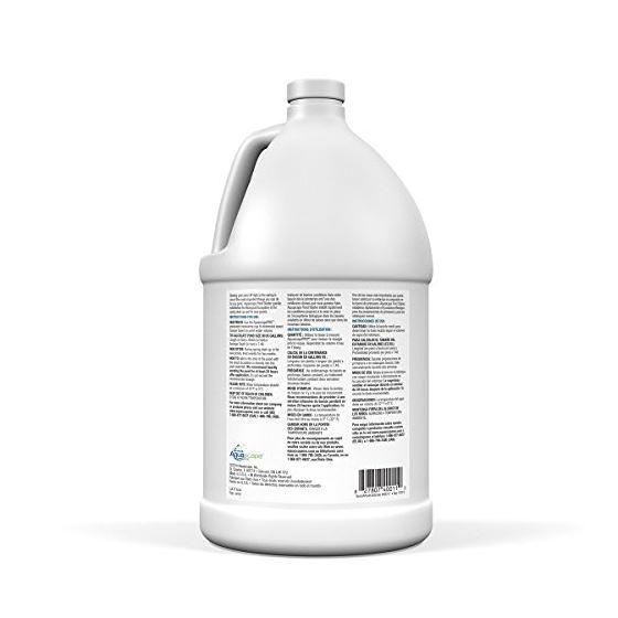 PRO Pond Starter Bacteria, 4 L 1.1 Gal-2