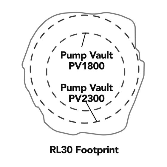 Rock Lid For Atlantic Pump Vaults and Skimmers-4