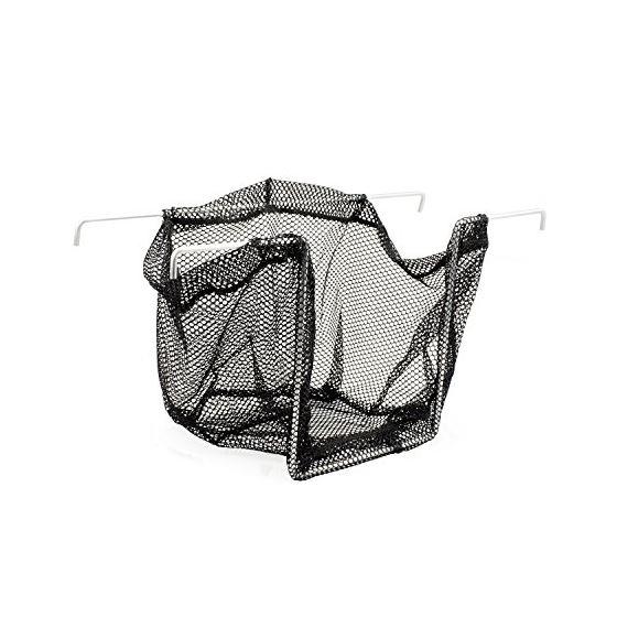 AQSC Pro Skimmer Debris Net, Large-2