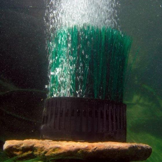 Oase OxyTex CWS 1000 Underwater Biofilter-2