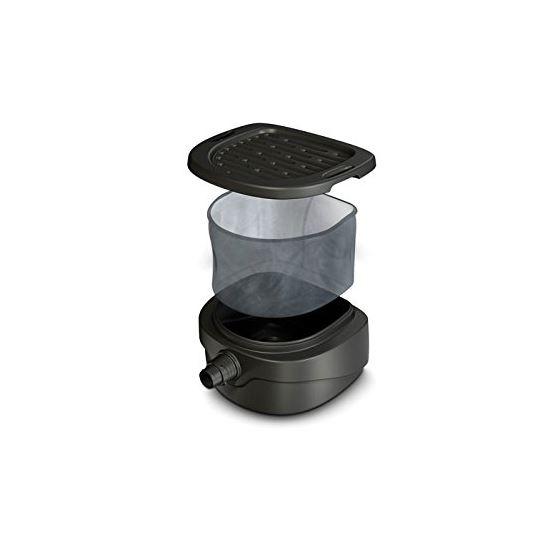 AQSC Downspout Filter-2