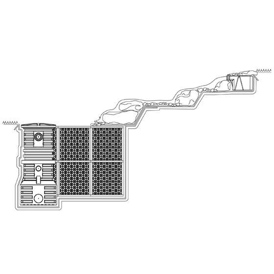 Pump Vault- Large-2