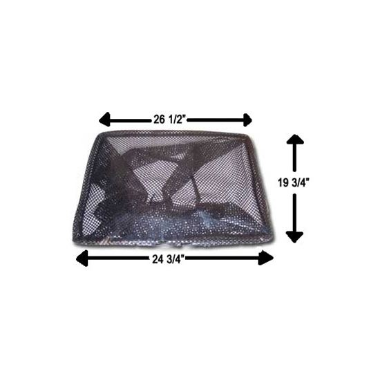 Replacement Net PS14000/20000-2