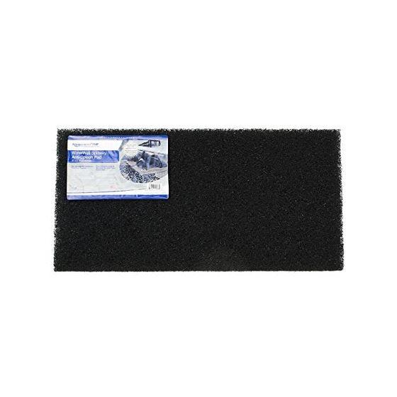 AQSC Splash Pad, 24-Inch X 12-Inch-4