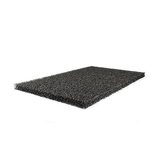 Filter Media Mat 24 And X 39 And  Low Density  B-2