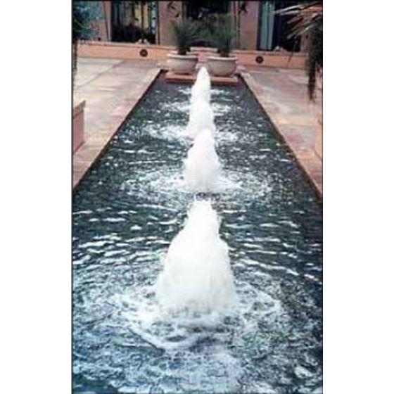 ProEco Waterfall Pump – 3,700 GPH-2