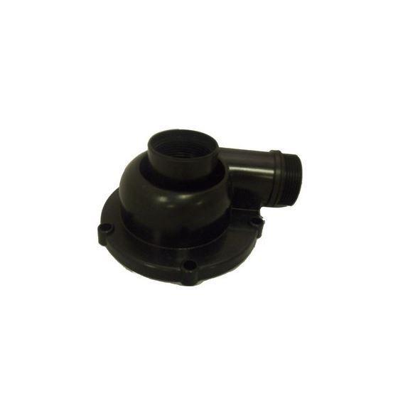 E.G.Danner Replacement Volute for HY-Drive 3200-3
