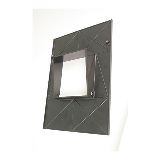 PRO Signature Series Skimmer 6.0 Weir Plate - 29-4