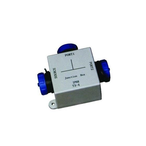Ingrade IG3 Light Kit - Color Select-2