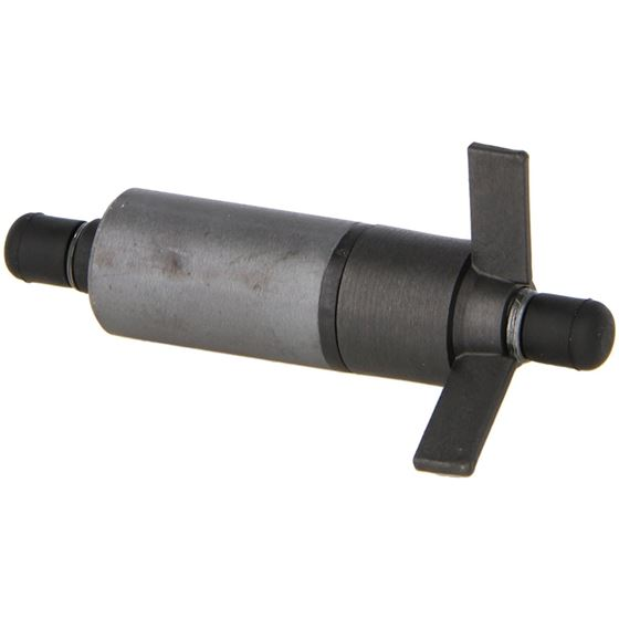 E.G. Danner MD/PM 7 Replacement Impellers-2