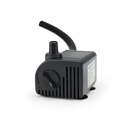 70 GPH Water Pump-2