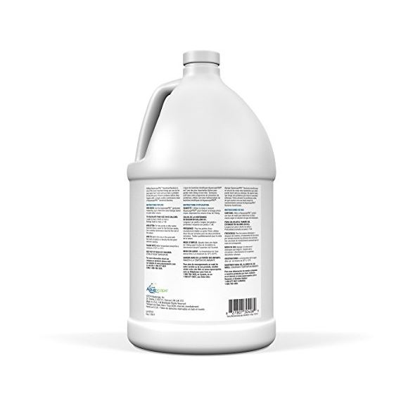 PRO Beneficial Bacteria For Ponds Liquid, 1 Gal-2