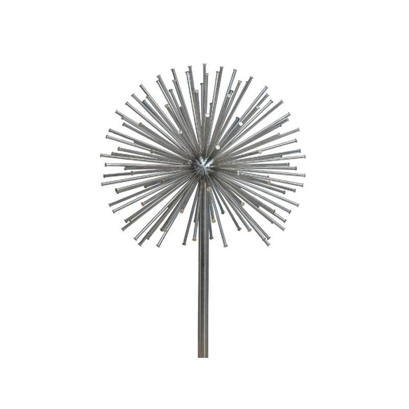 """ProEco N110 Sphere- 63"""""""