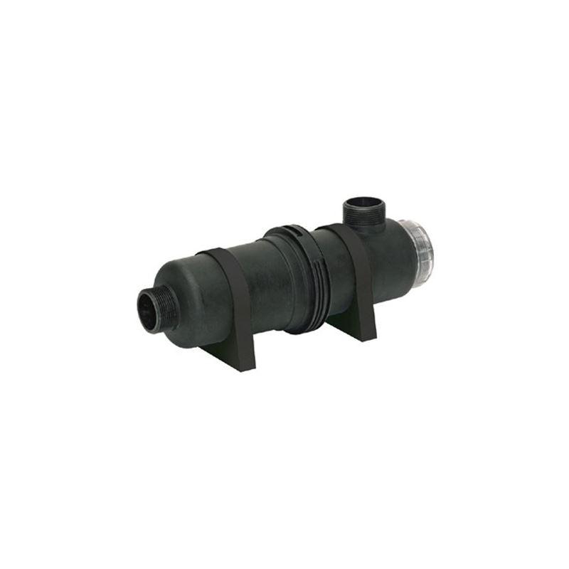 UV Clarifier, 36W, UVC36