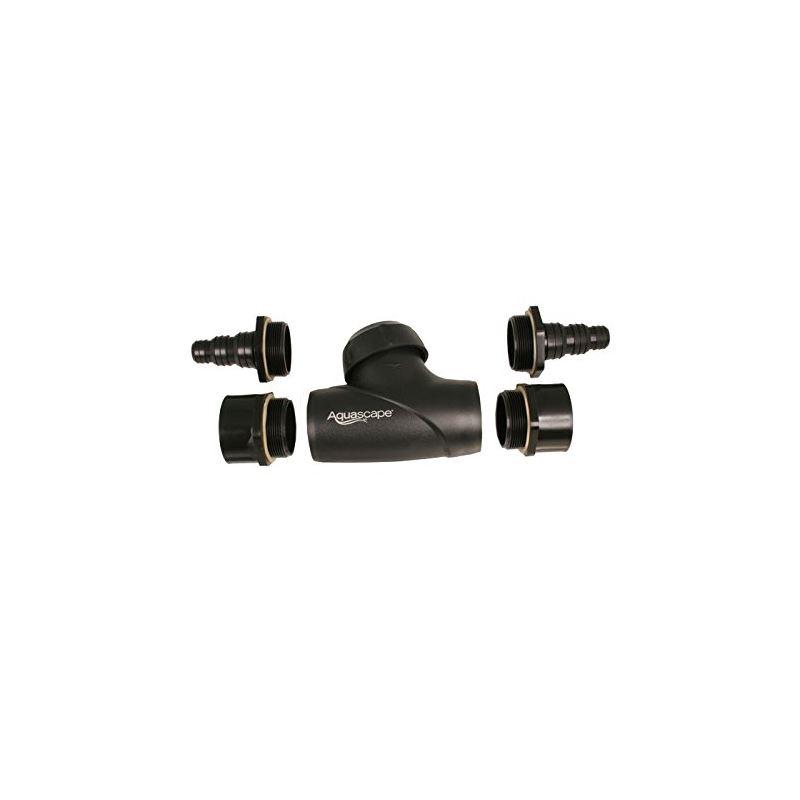 95015 Iongen G2 Flow Chamber Kit For 95012