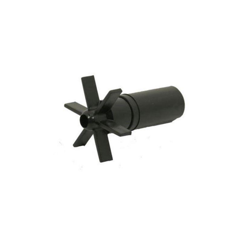 98498 Impeller for 145 GPH Statuary Pump