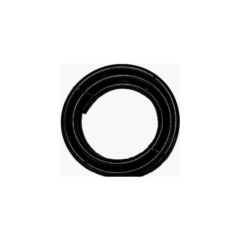 29023 Flexible PVC Pipe For Pond, Waterfall, Lands