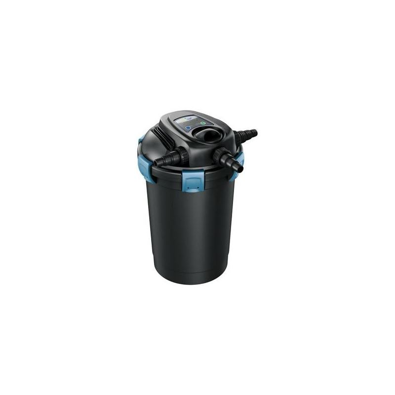 UltraKlean™ 3500 Pressure Filter Upgrade Kit