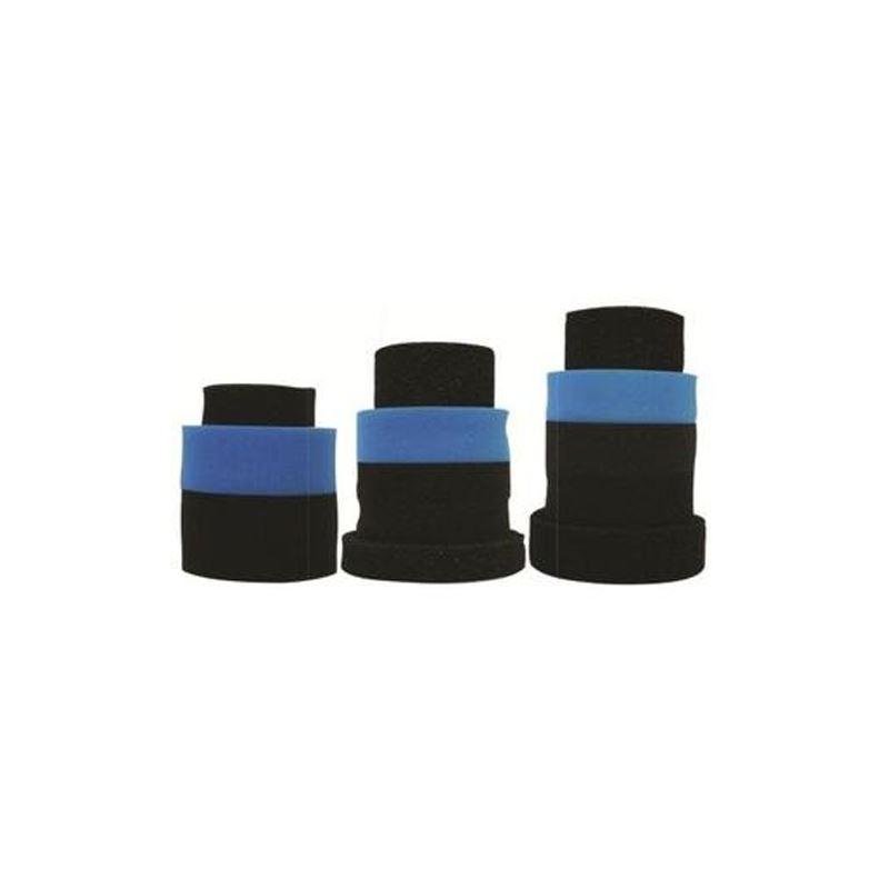 Aquascape 99884 Foam for UltraKlean™ 1500 Gallon G