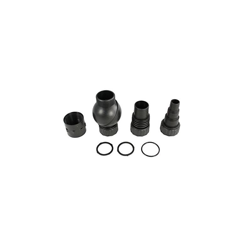 91065 Discharge Fitting Kit For Aquasurge 2000 300