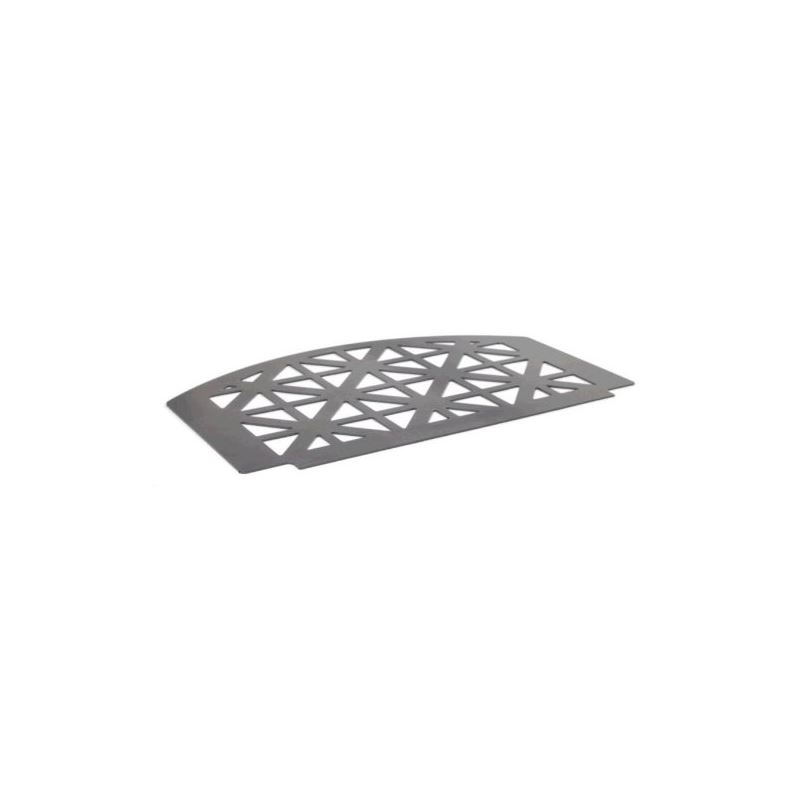 TG2600 Top Grate BF2600