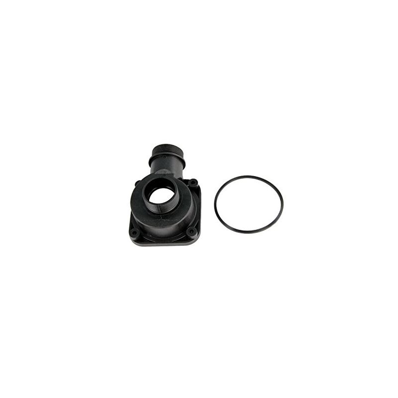 91066 Water Chamber Cover And O-Ring Kit For Aquas